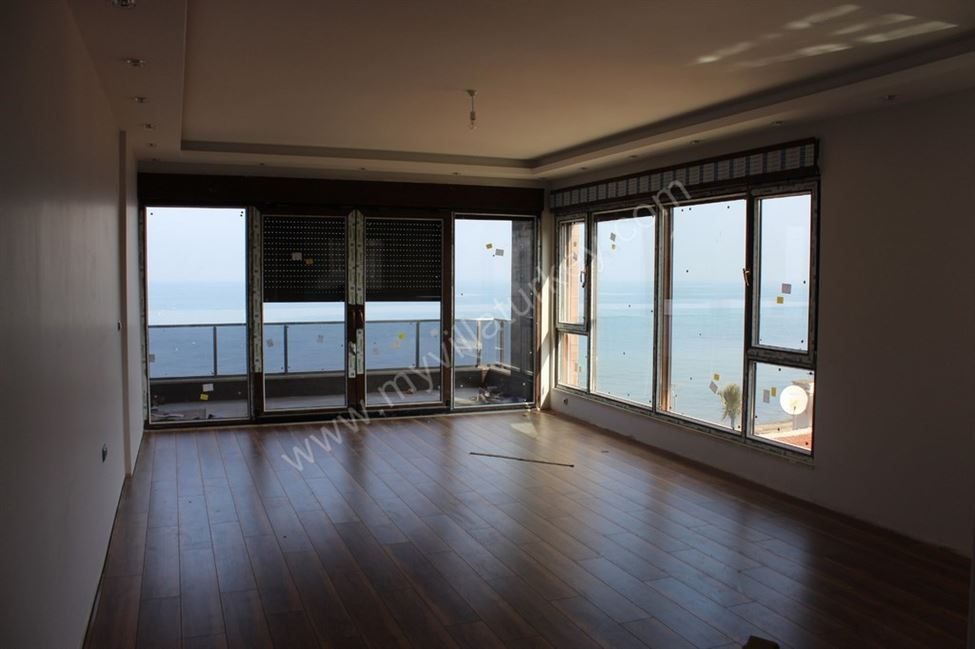 amazing-sea-view-luxury-project-in-yalova-3