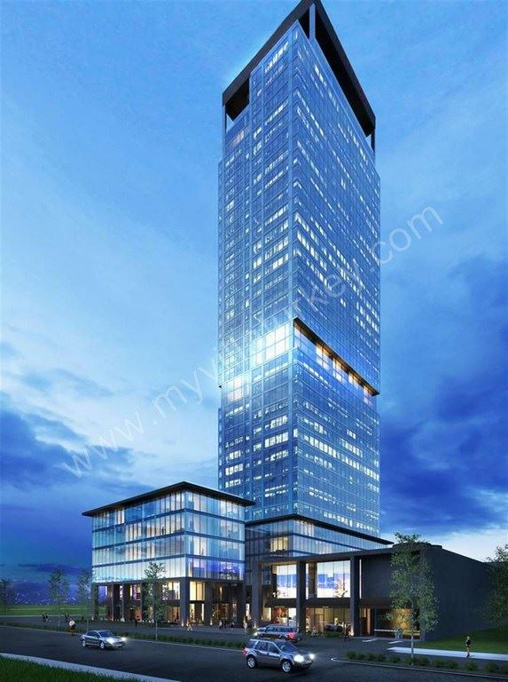 buy-direct-from-developer-in-istanbul-2