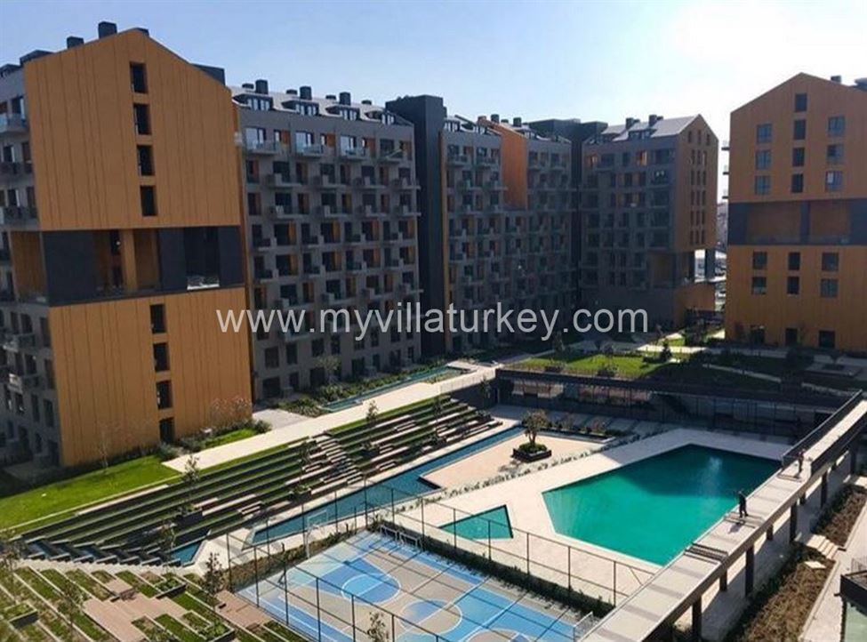 buy-direct-from-developer-in-istanbul-38
