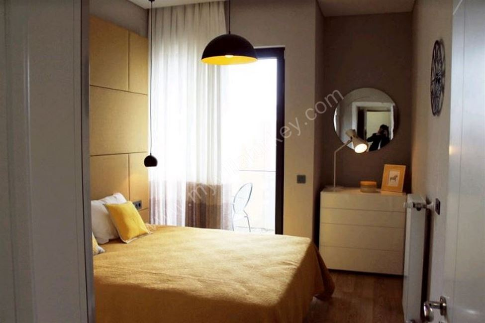buy-direct-from-developer-in-istanbul-49