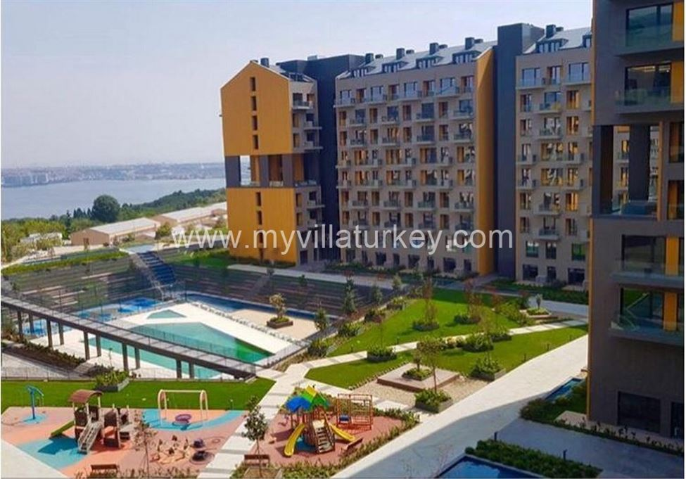buy-direct-from-developer-in-istanbul-58