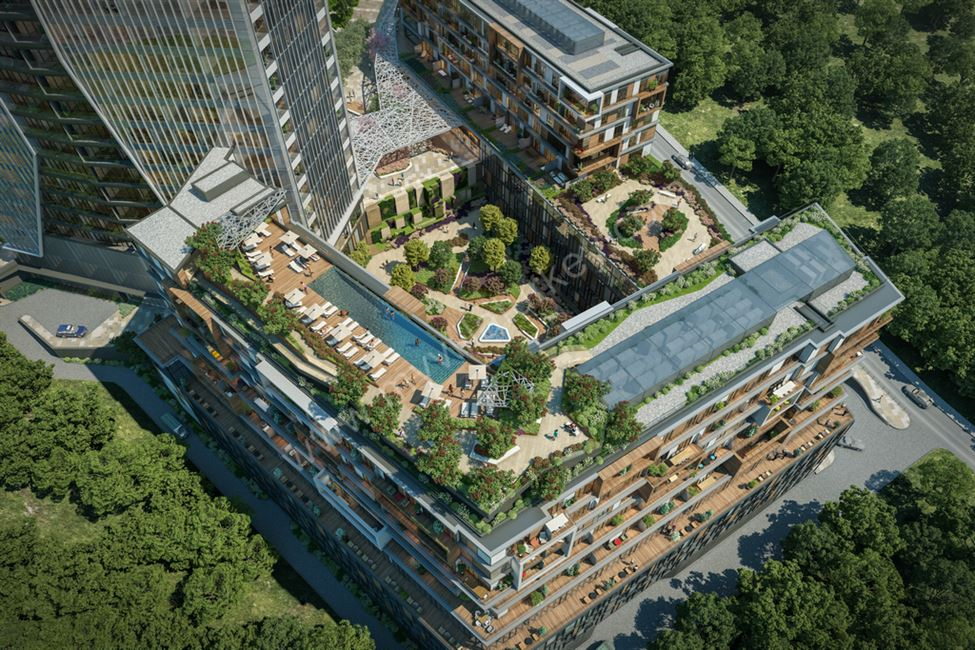 buy-direct-from-developer-in-istanbul