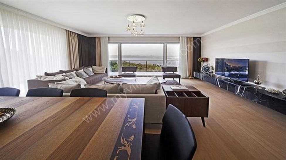 deluxe-residence-apartments-in-istanbul-16