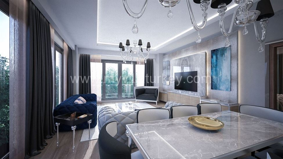 deluxe-residence-in-istanbul-17