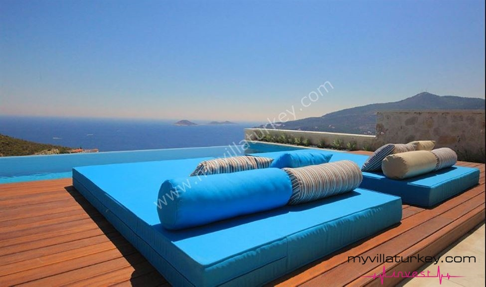 excellent-sea-view-and-full-furniture-villa-in-kal