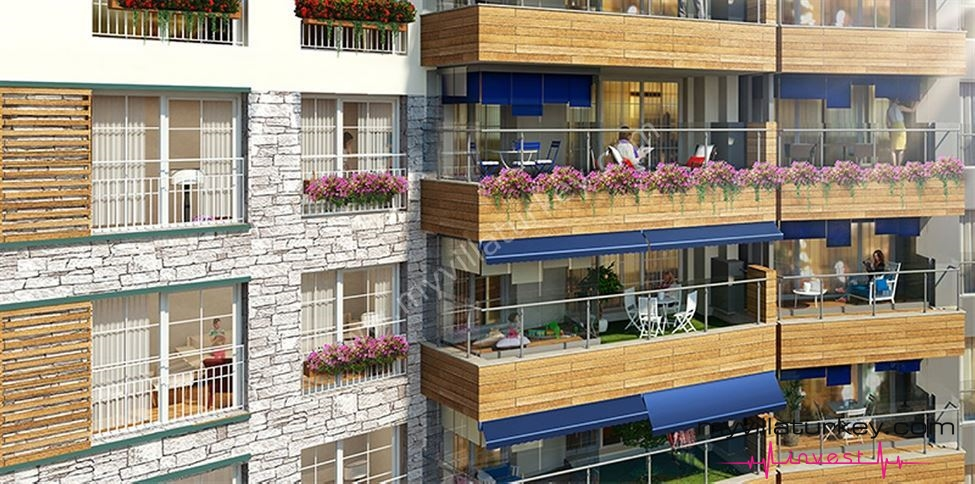 great-investment-opportunity-in-ankara-3