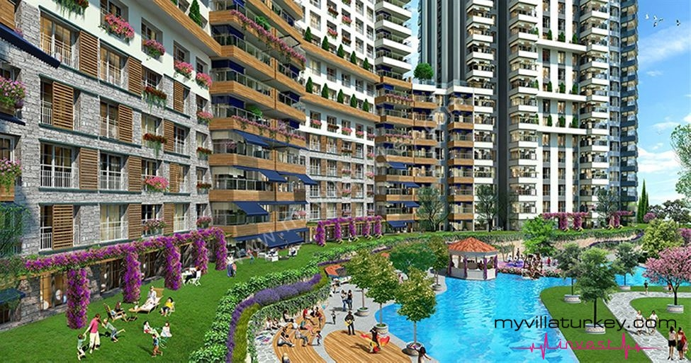 great-investment-opportunity-in-ankara-7