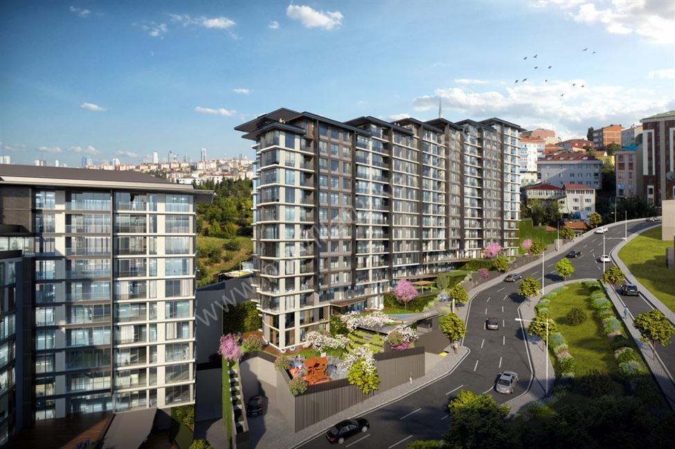 great-investment-opportunity-in-eyupistanbul-4