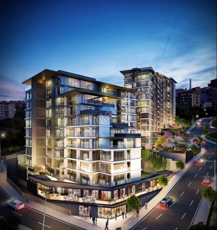 great-investment-opportunity-in-eyupistanbul-5