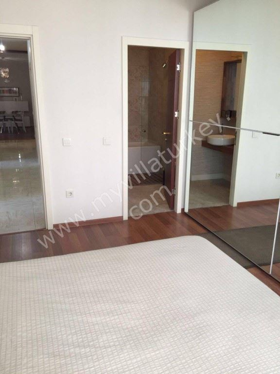 great-investment-opportunity-in-istanbul-268