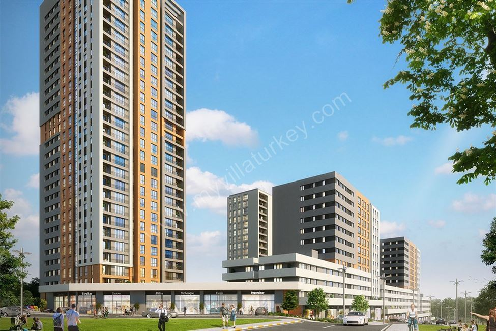 great-investment-residence-in-istanbul-295
