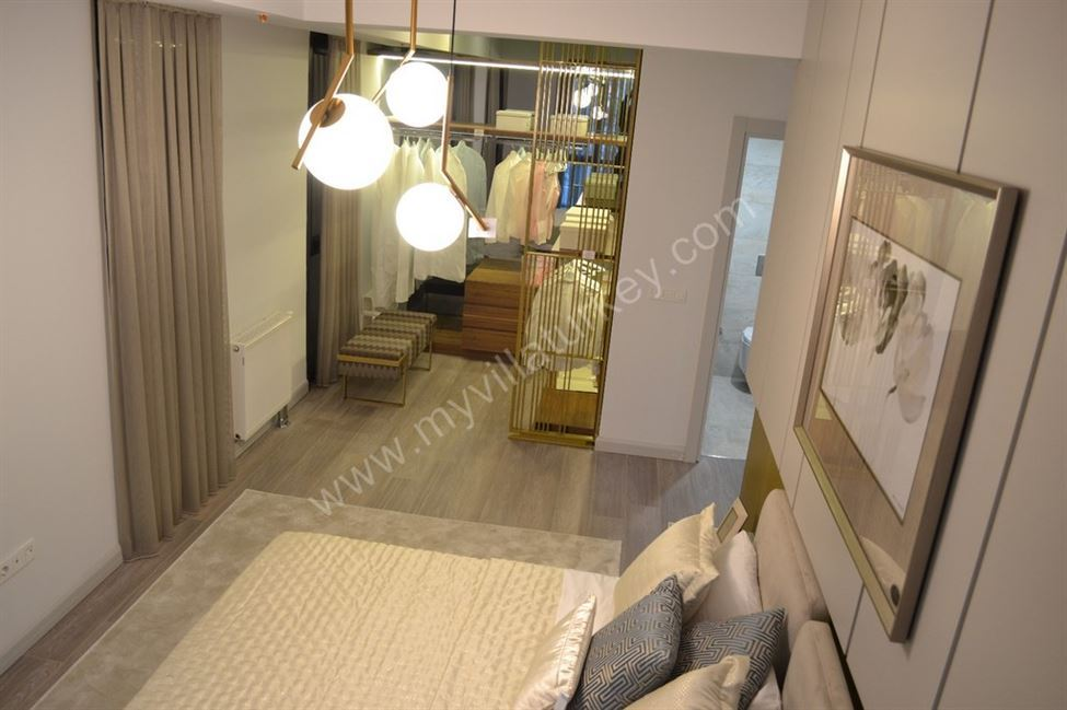 great-investment-residence-in-istanbul-300
