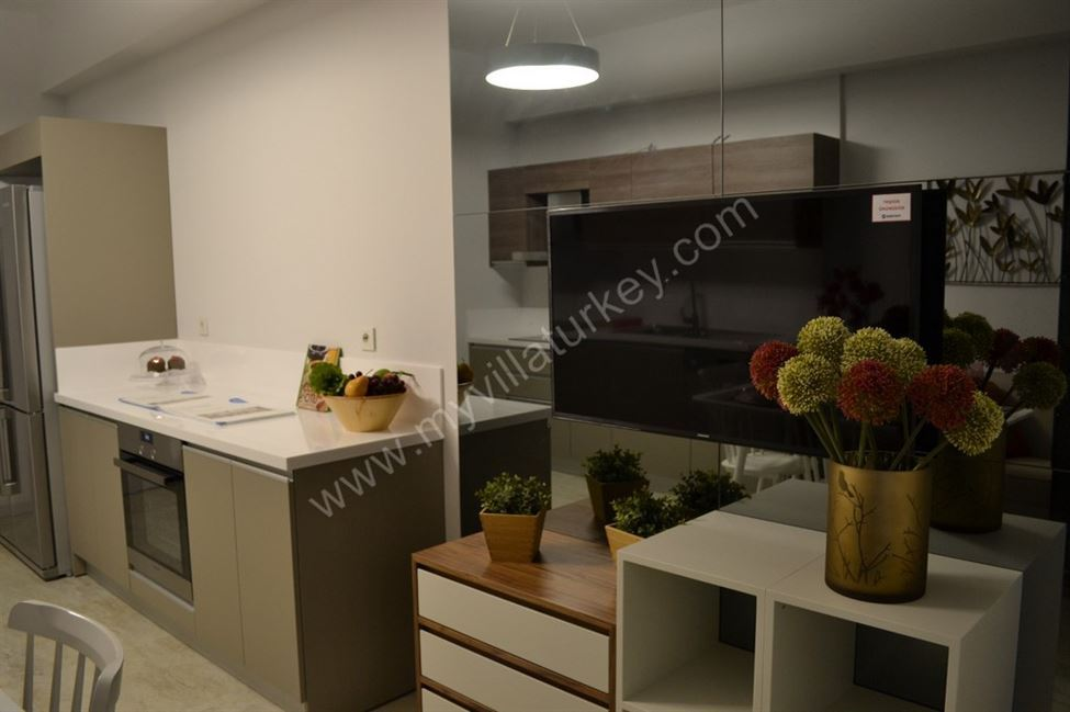 great-investment-residence-in-istanbul-307