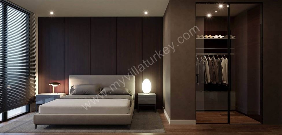 great-investment-residence-in-izmir-14