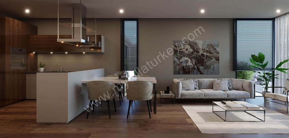 great-investment-residence-in-izmir-15