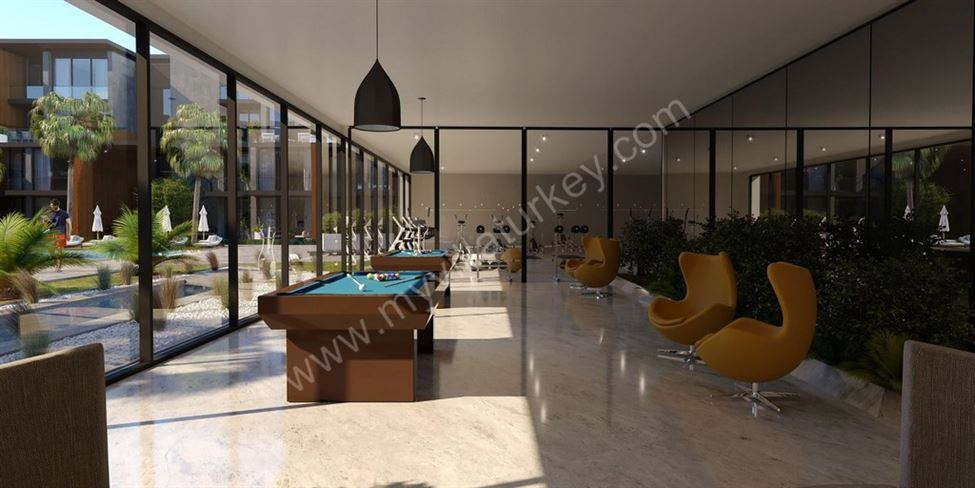 great-investment-residence-in-izmir-20