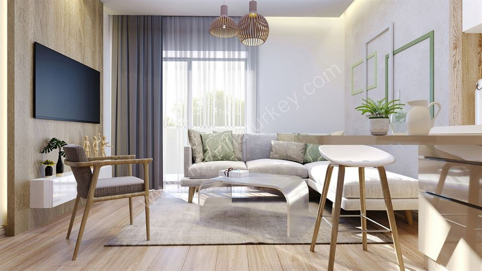 great-investment-residence-in-izmir-40 (1)
