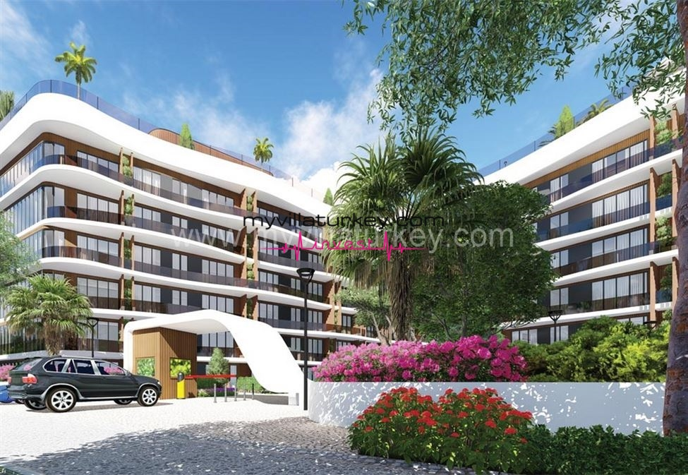 great-investment-residence-in-yalova-1