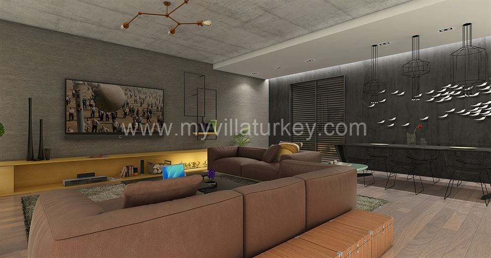great-investment-residence-in-yalova-3
