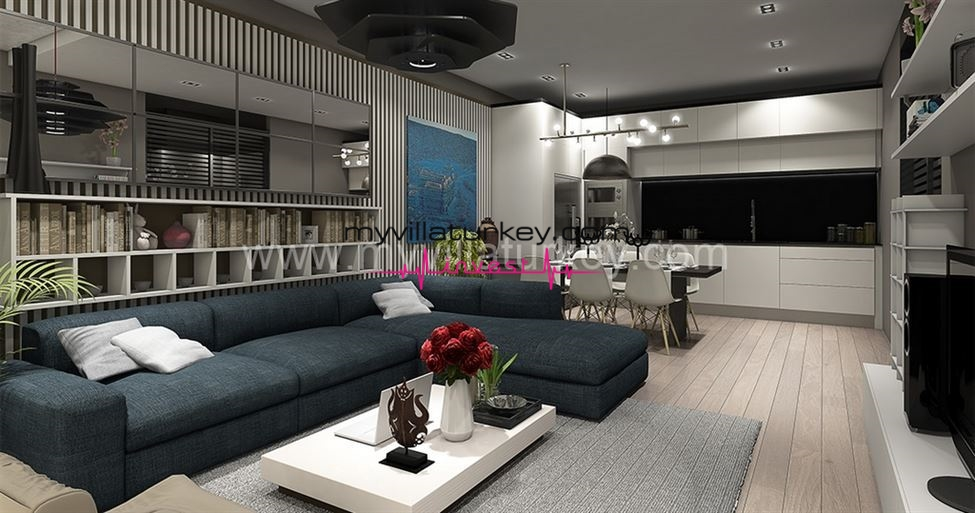 great-investment-residence-in-yalova-7