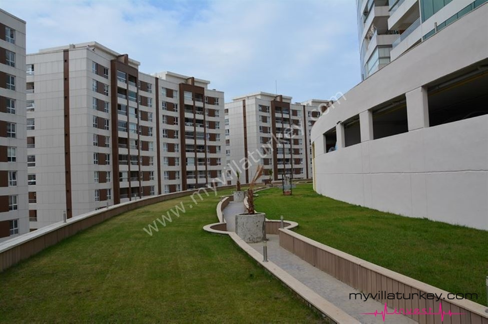 high-quality-residence-apartments-in-trabzon-41