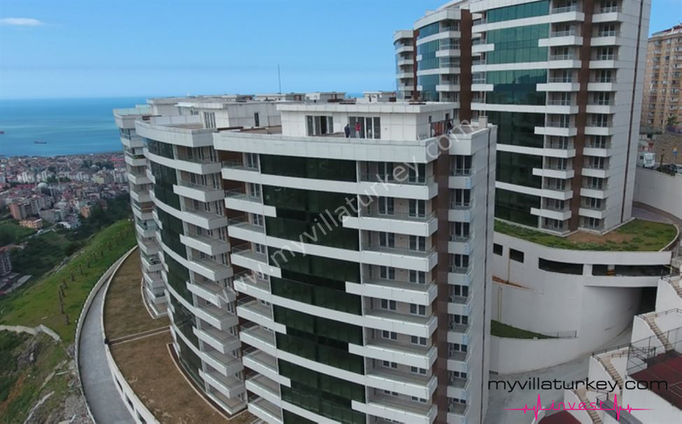 high-quality-residence-apartments-in-trabzon-8