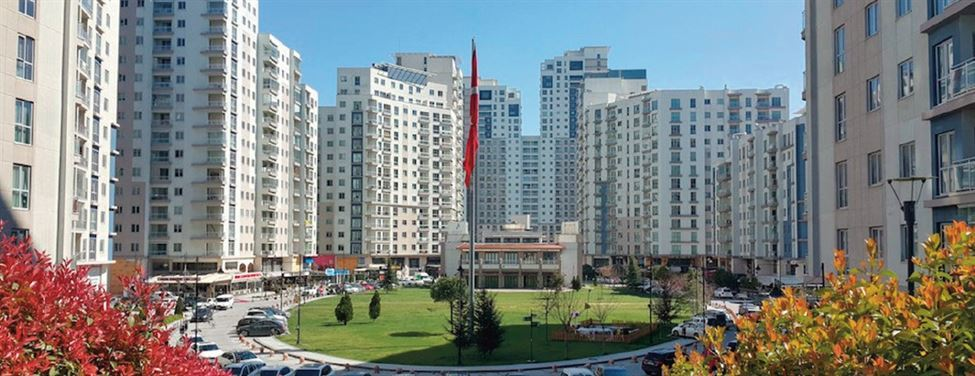 investment-in-istanbul-141