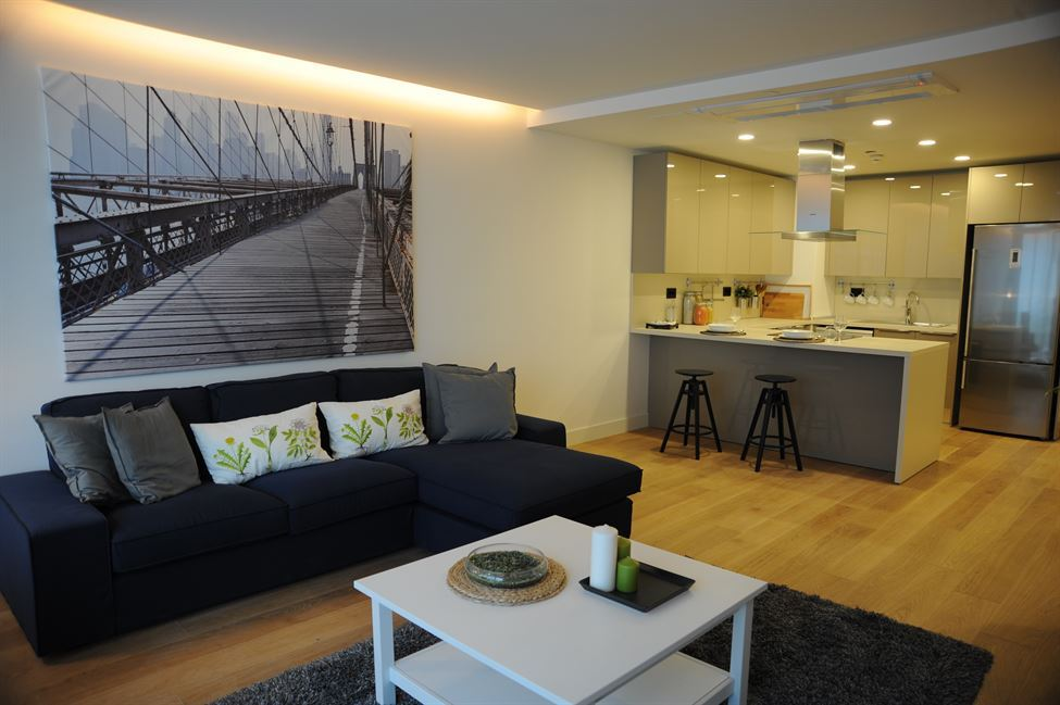 investment-in-istanbul-167