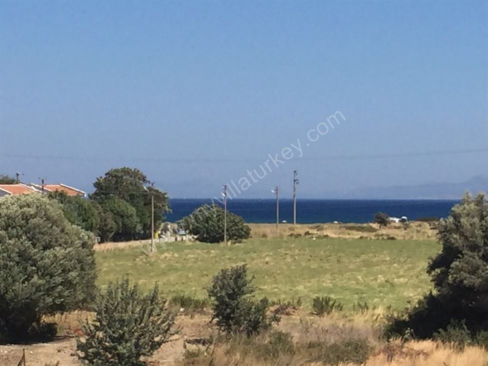 investment-project-in-datca-2