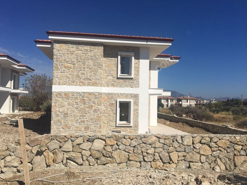 investment-project-in-datca-3