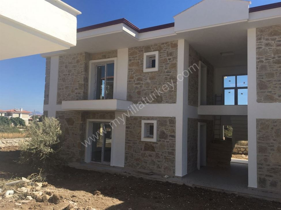 investment-project-in-datca-6