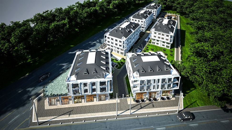 investment-project-in-istanbul-61