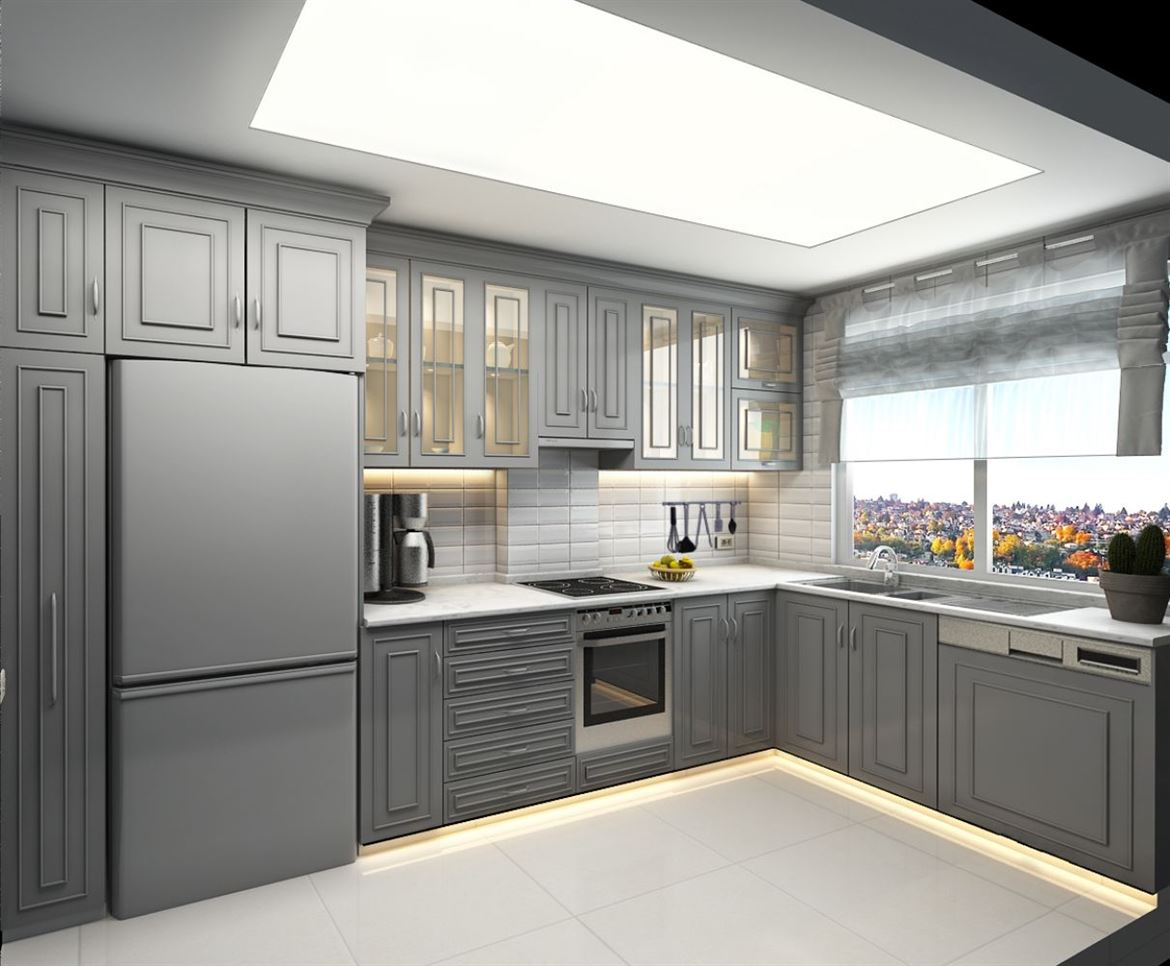 investment-project-in-istanbul-66