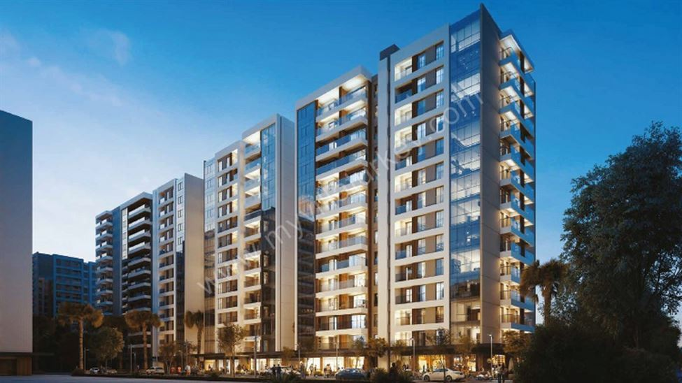 investment-project-in-izmir-17