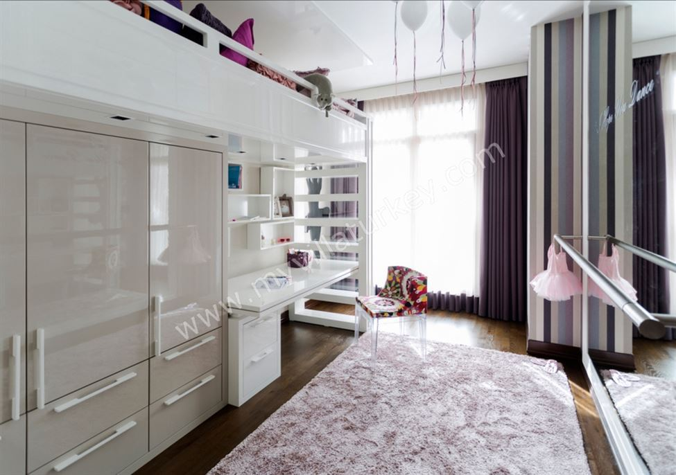 investment-property-in-istanbul-14