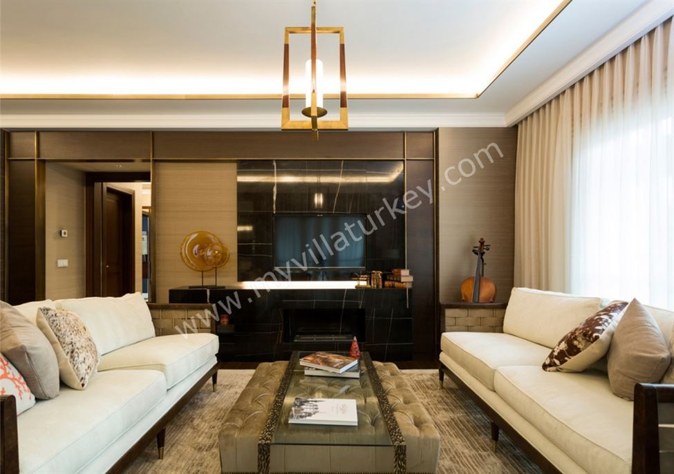 investment-property-in-istanbul-16