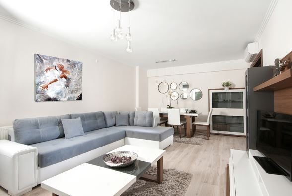 investment-property-in-izmir-10