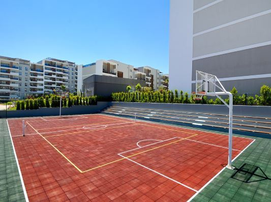 investment-property-in-izmir-4