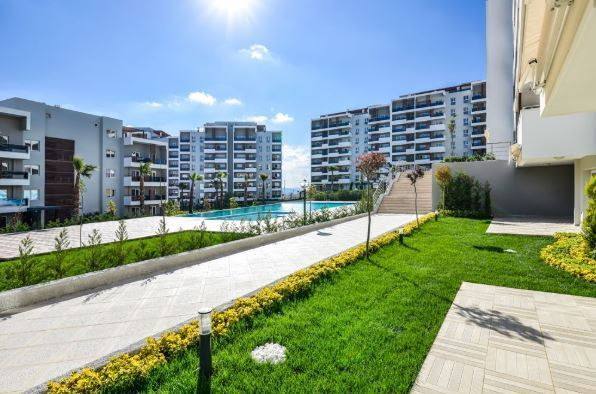 investment-property-in-izmir-5