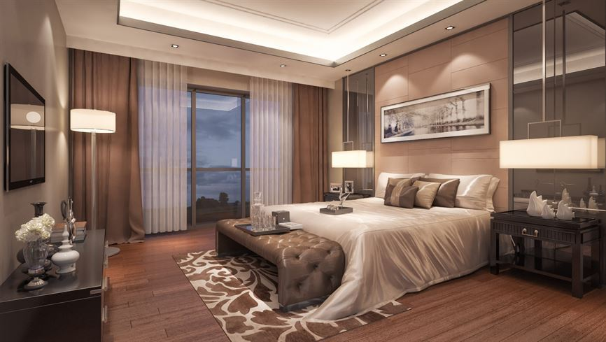 investment-residence-in-istanbul-100