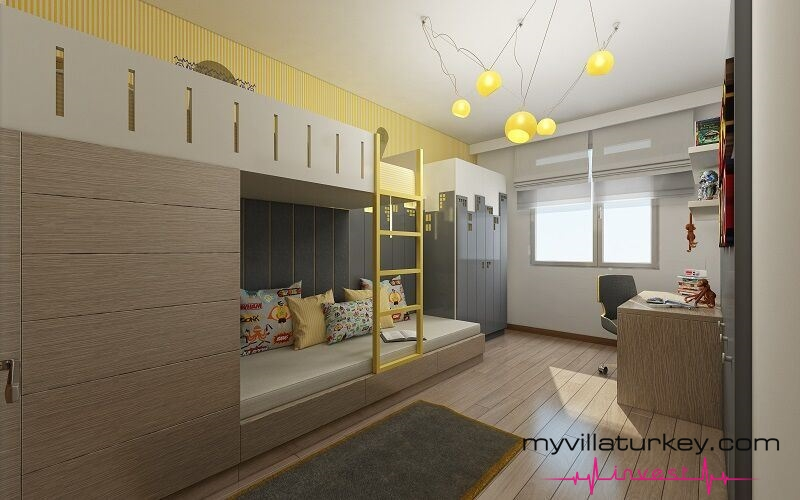 investment-residence-in-istanbul-36