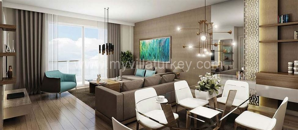 investment-residence-in-istanbul-392
