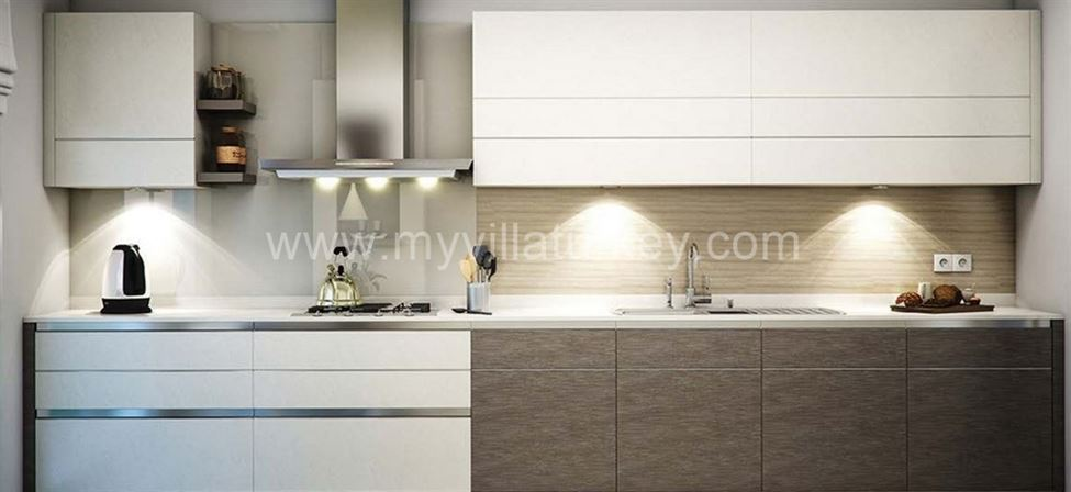investment-residence-in-istanbul-393