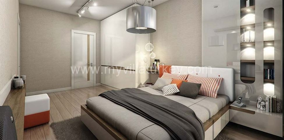investment-residence-in-istanbul-394