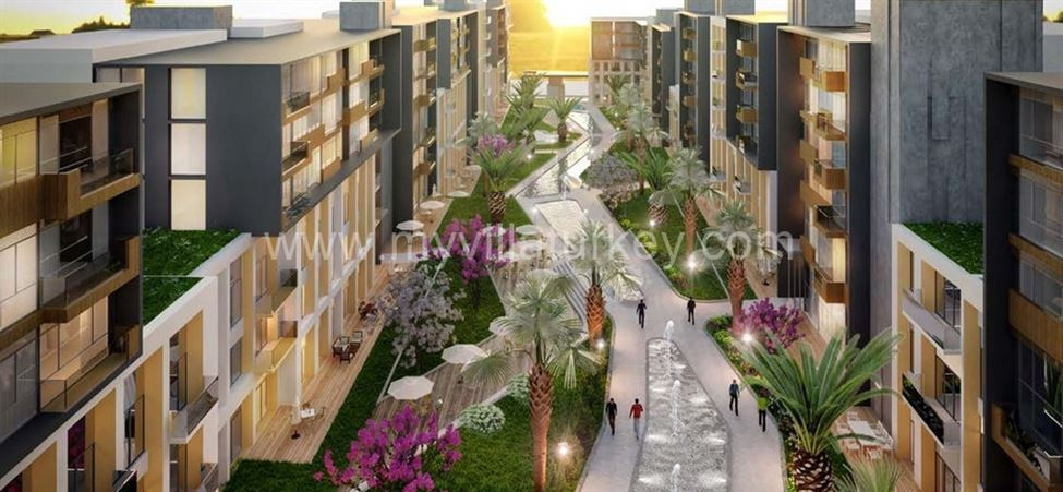 investment-residence-in-istanbul-402