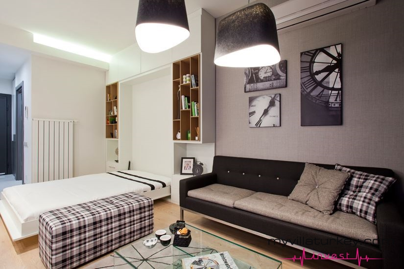 investment-residence-in-istanbul-63