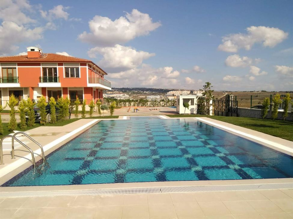 istanbul-villas-for-sale-25