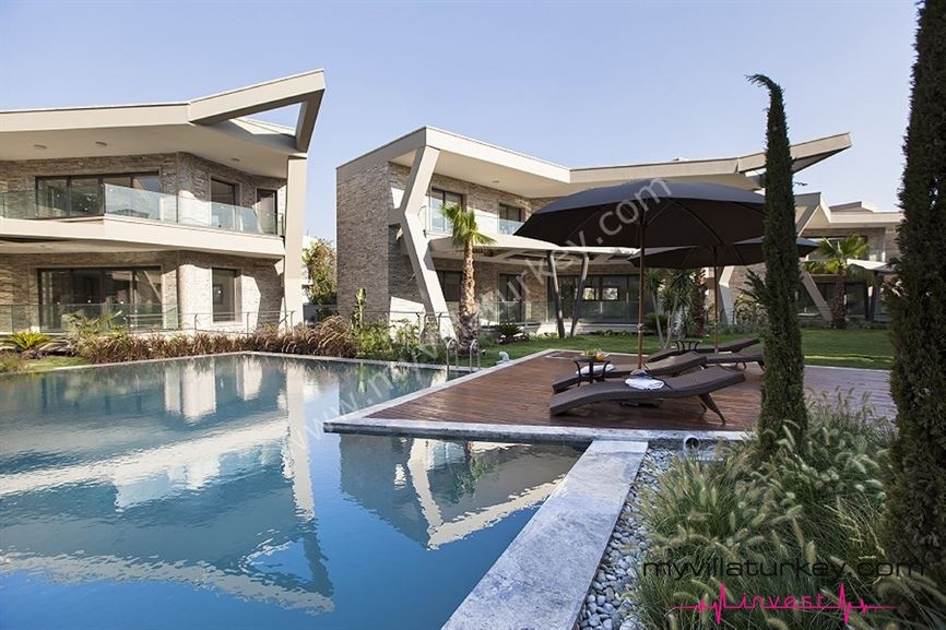 luxurious-project-in-bodrum-3