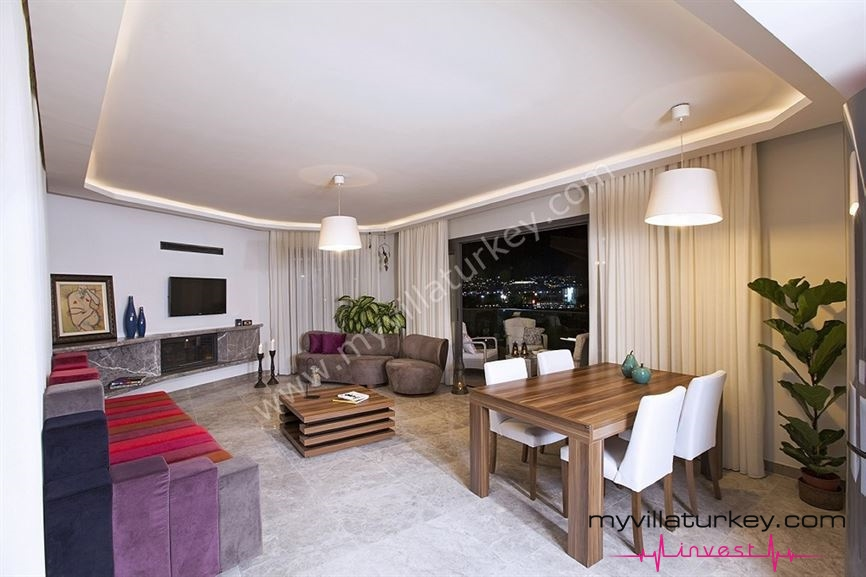 luxurious-project-in-bodrum-8