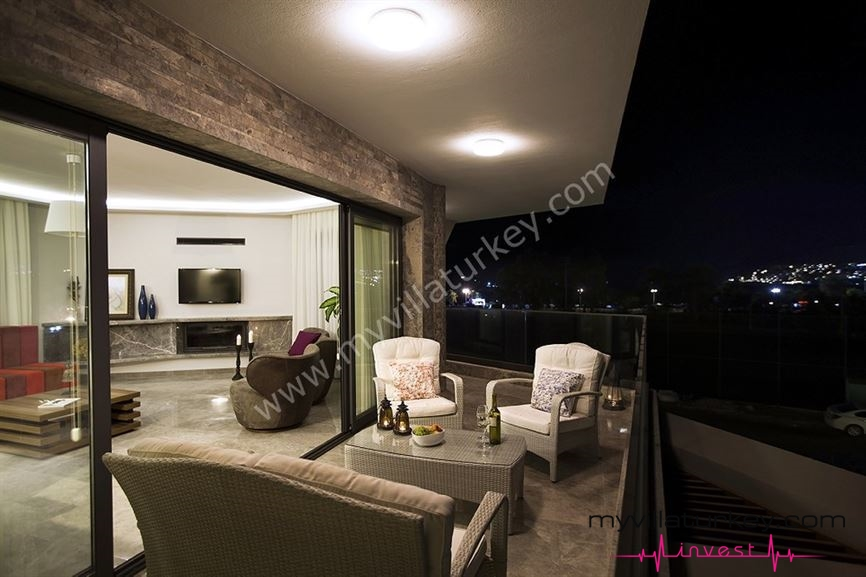 luxurious-project-in-bodrum-9